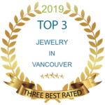 Top Jeweller